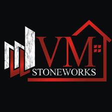 VM Stoneworks